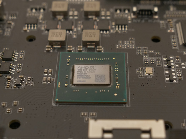 AMD X570 chipset.JPG