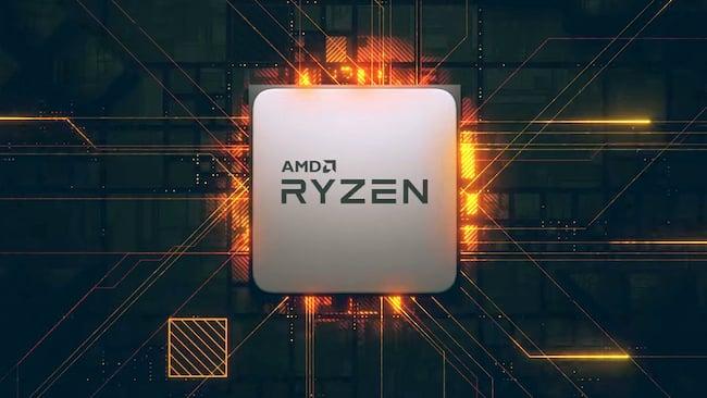 AMD Zen 3 overview.jpg
