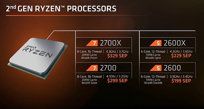 AMD slide 1-650.jpg