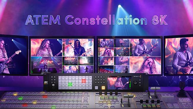 ATEM Constellation 8K.jpg