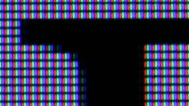 A_closeup_reveals_fairly_conventional_rectangular_RGB_subpixels.jpg