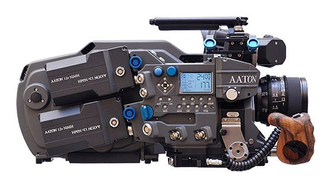 Aaton ergonomics.jpg