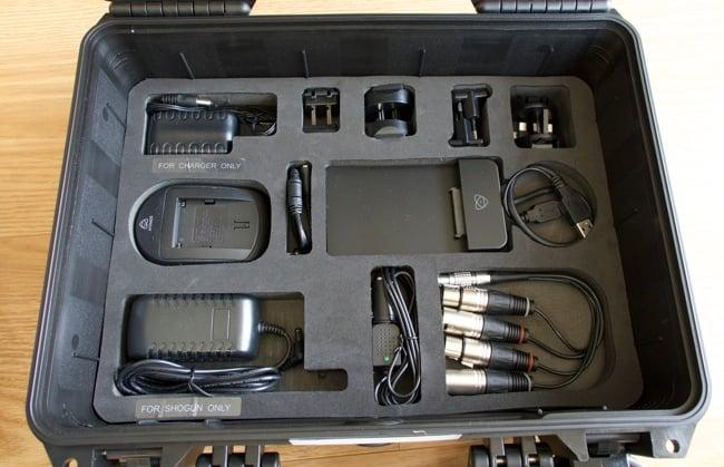 Accessories_layer_in_case.jpg