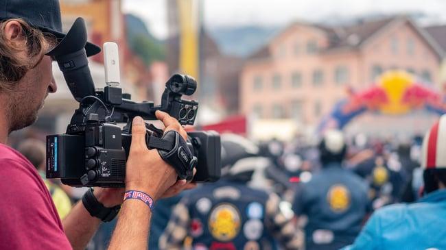 Actual Race with Sony camera.jpg.jpg
