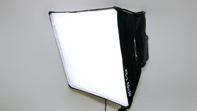 Adding_this_500mm_square_softbox_to_FVs_Z400S_Soft_makes_for_a_pleasant_soft_key_for_sit-down_interviews_but_cuts_output_by_a_full_stop.jpg