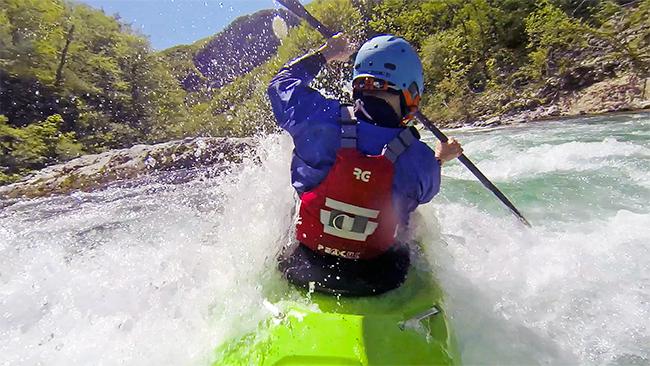 Adobe action camera footage kayak.jpg