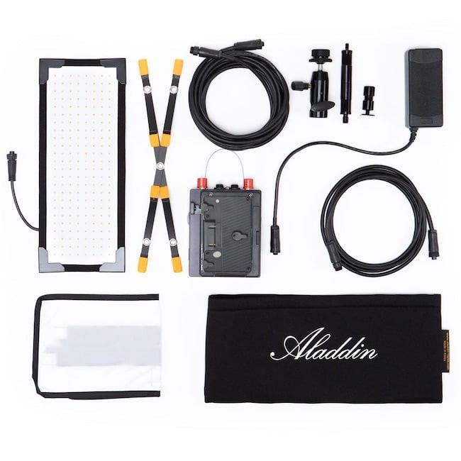 Aladdin Micro LED.jpg
