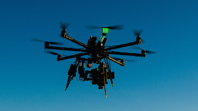 Alexa_Mini_and_drone.jpg