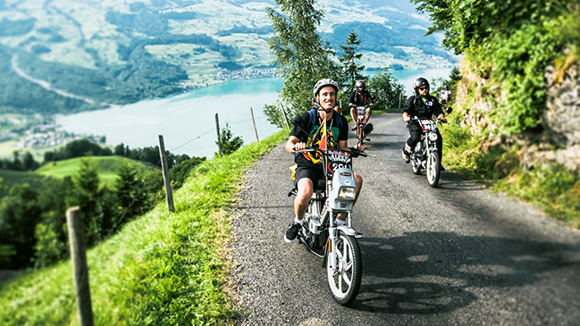Alpenbrevet Valley Red Bull_publication.jpg
