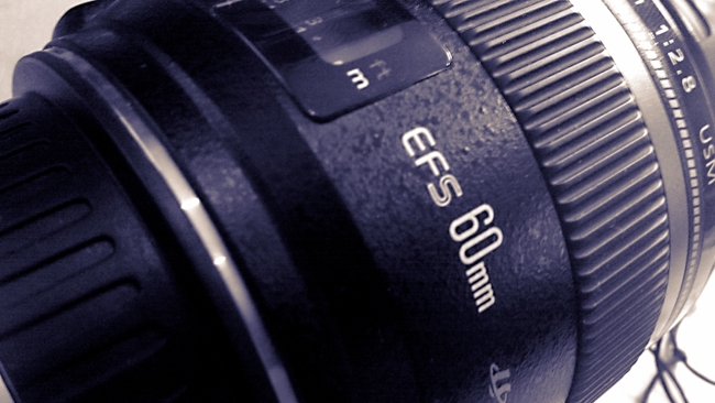 Although_most_EF-S_lenses_would_cover_the_1.7-cropped_area_of_the_5D_Mark_IVs_sensor_thats_active_in_video_mode_they_still_cant_be_used.jpg
