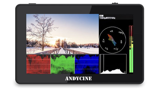 Andycine_A6_Plus_V2_Touchscreen_Camera_Field_Monitor_5_5_Inch_IPS_Full_HD_Display_HDMI_4K_in_Output_LED_Backlight_with_3D_LUT.jpg