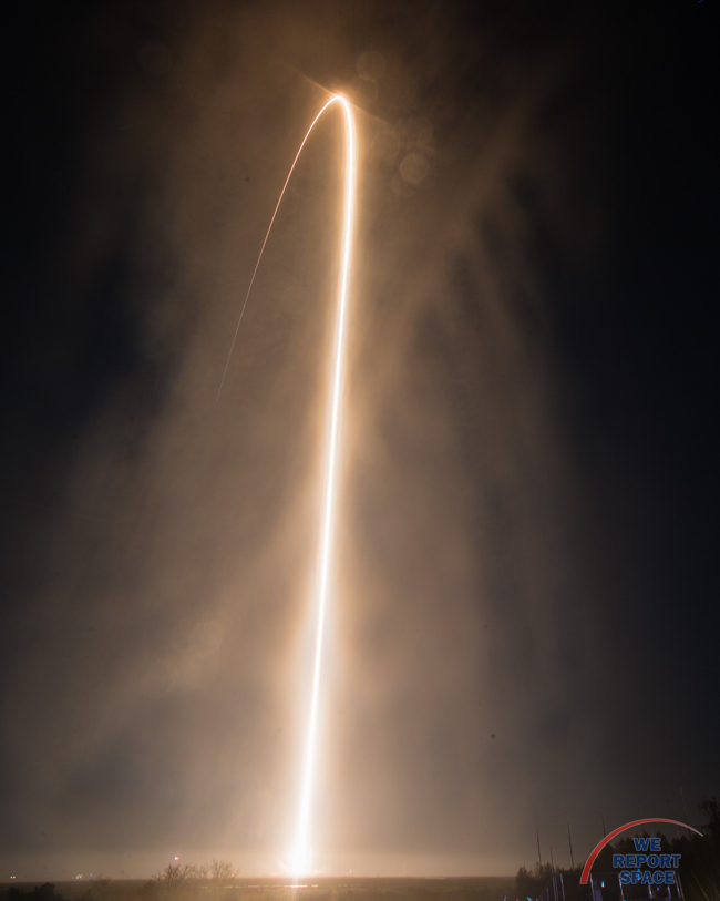 Antares_vertical_2.jpg
