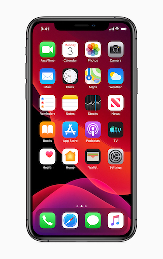 Apple-ios-13-home-screen-iphone-xs-06032019.jpg