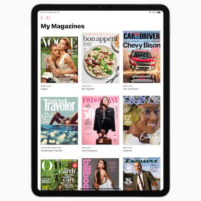Apple-news-plus-magazines-ipad-screen-03252019.jpg