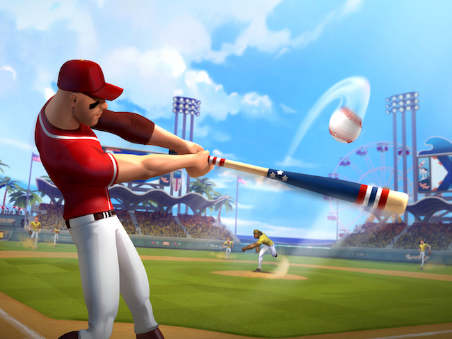 Apple_Apple-Arcade_Ballistic-Baseball_091019.jpg