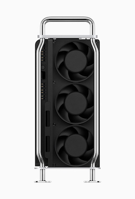 Apple_Mac-Pro-Display-Pro_Mac-Pro-Fan_0603193.jpg
