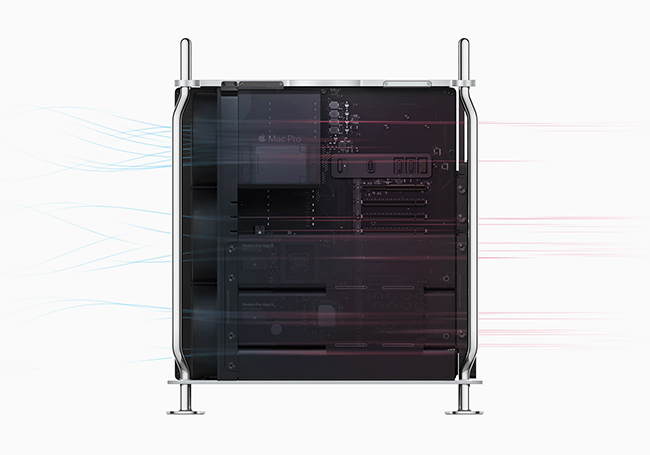 Apple_Mac-Pro-Thermal.jpg