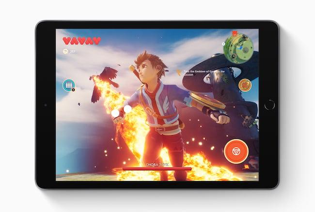 Apple_New-iPad_10-2-Inch-Display_091019.jpg
