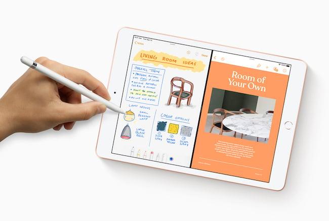 Apple_New-iPad_iPadOS_091019.jpg