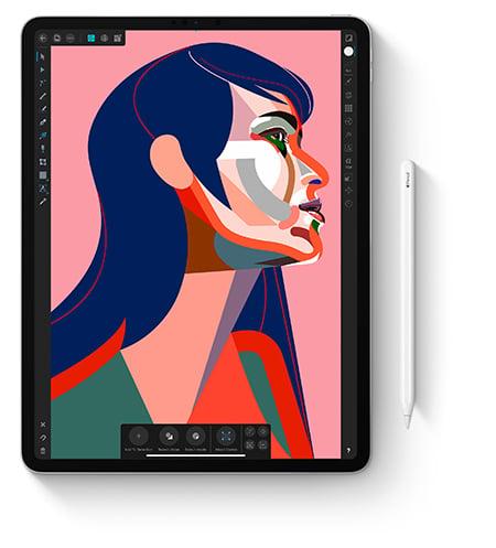Apple Pencil.jpg