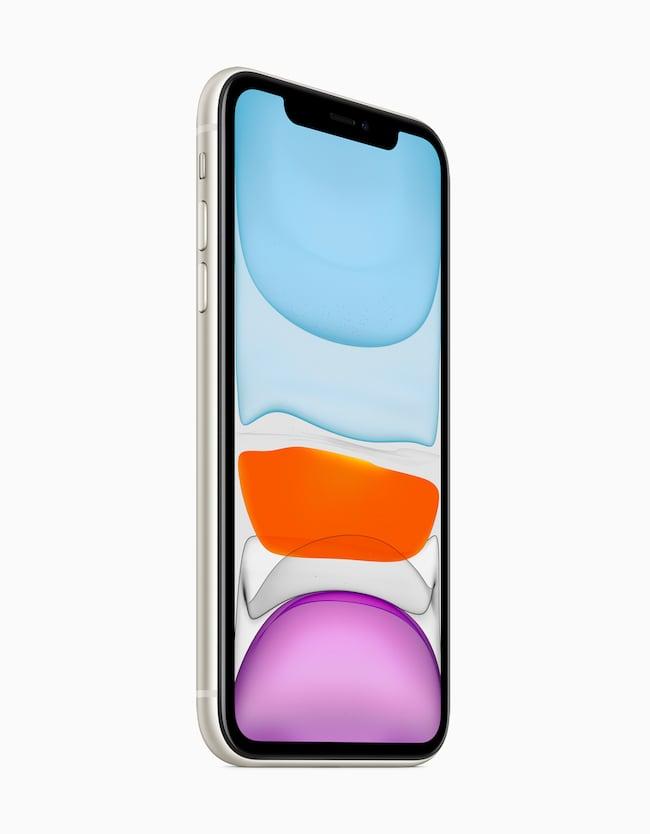 Apple_iphone_11-wallpaper-screen-091019.jpg