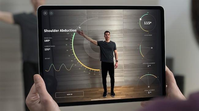Apple_new-iPad-Pro-AR-screen-1_03182020.jpg