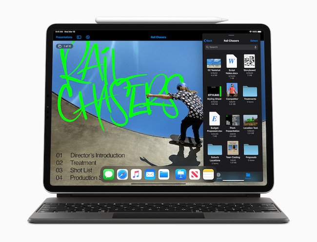 Apple_new-iPad-Pro-apple-pencil-and-smart-keyboard-folio_03182020.jpg