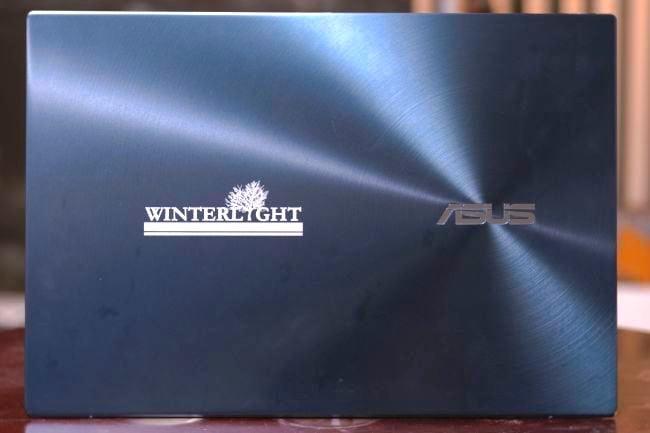 Asus ZenBook Pro top.jpg