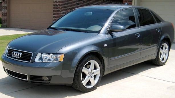 Audi_A4.jpg