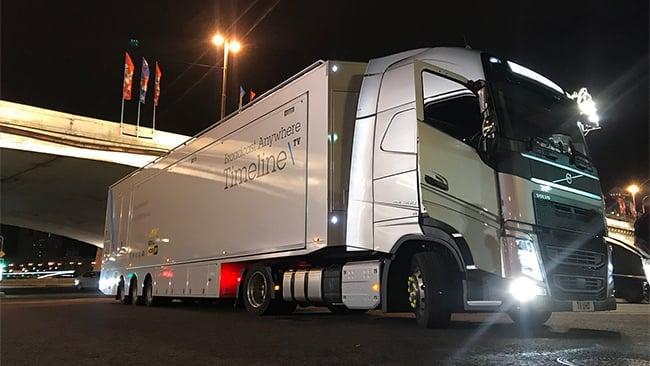 BBC-4K-OB-truck.jpg