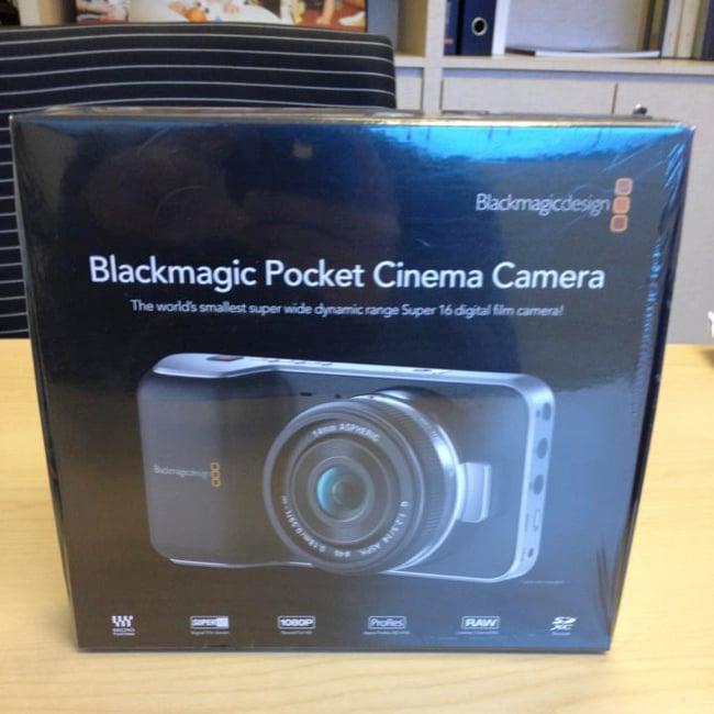 BMCC 1st box shot Full