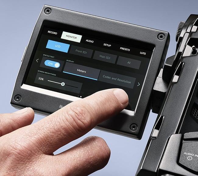 BMD-interface.jpg
