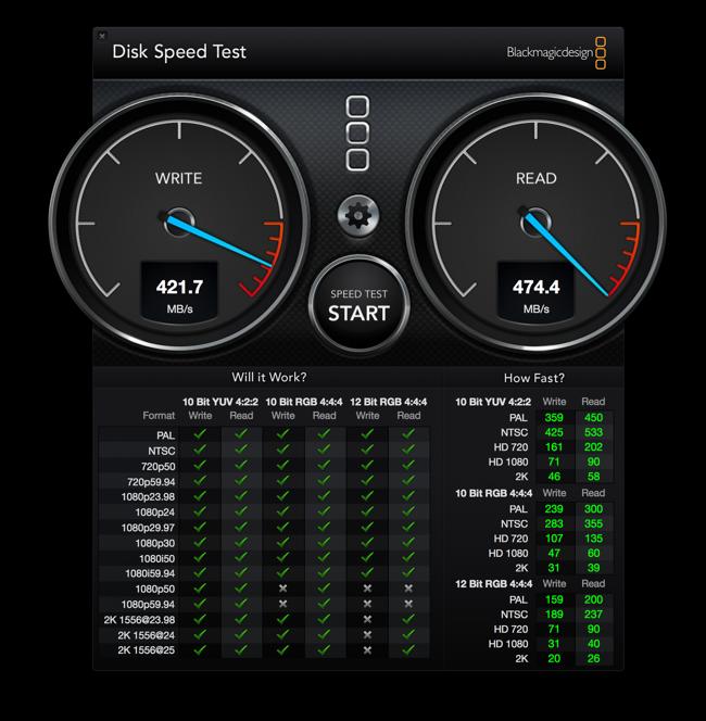 BMD_test_screenshot.png