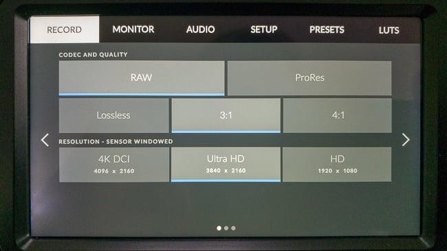 BMPCC4K review setup menus-2.jpg
