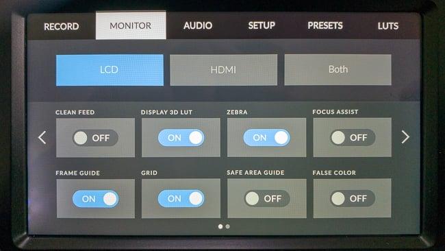 BMPCC4K review setup menus-4.jpg