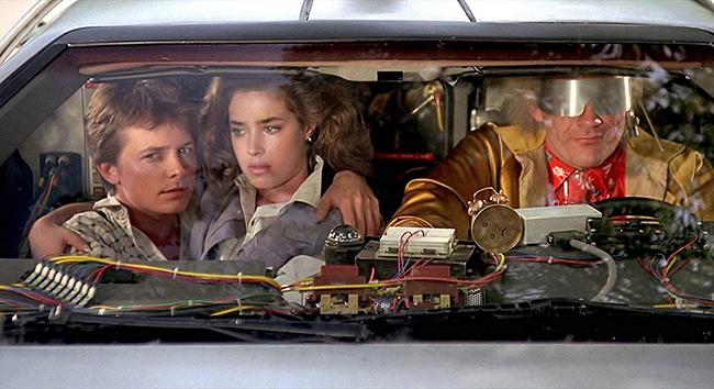 Back to the future II time travel car.jpg
