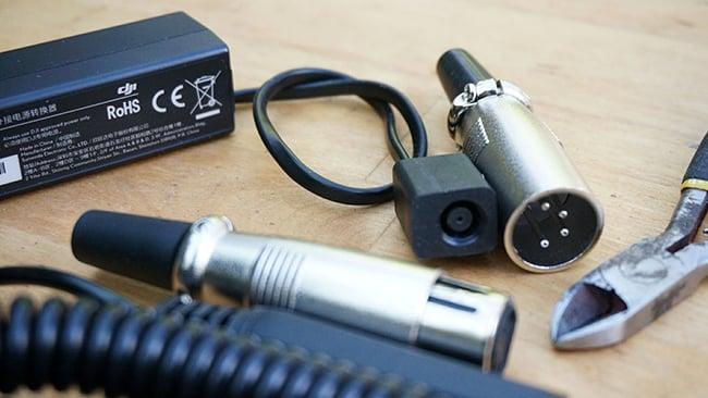 Battery extender.jpg