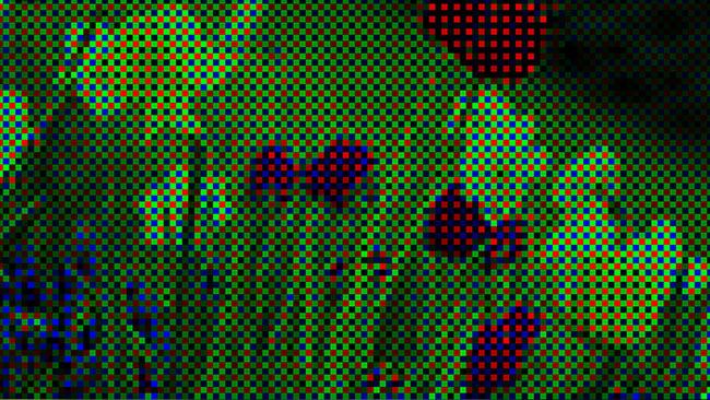 Bayer pattern.jpg