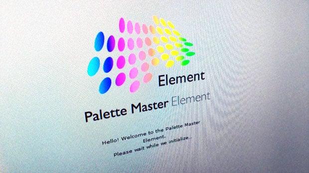 BenQs_Palette_Master_software_facilitates_access_to_the_displays_inbuilt_14-bit_LUT.jpg