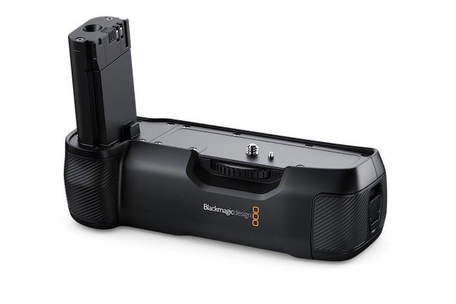 Blackmagic-Pocket-Battery-Grip-solo.jpg