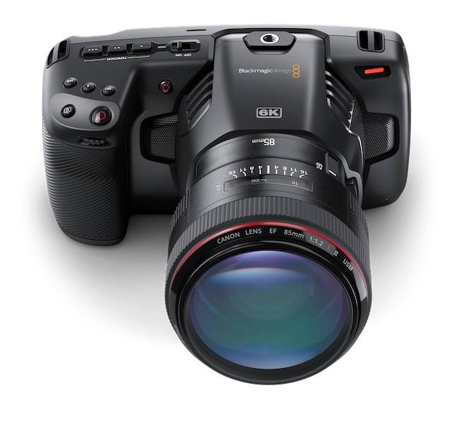 Blackmagic-Pocket-Cinema-Camera-6K-Top-Angle.jpg