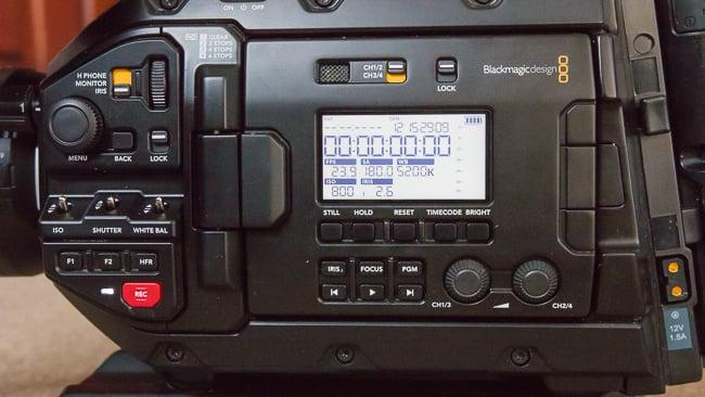 Blackmagic-Ursa-Mini-Pro-5.jpg