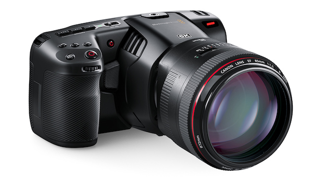 Blackmagic Design Pocket Cinema Camera 6K Adorama.jpg