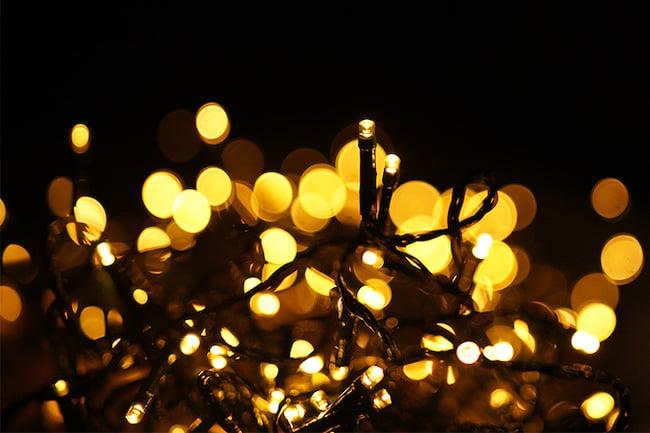 Bokeh with lights.jpg