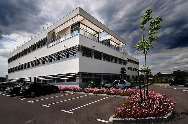Bureaux Genapi mai 2010 002