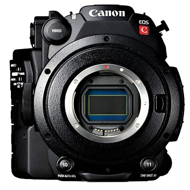 C200 Front View.png