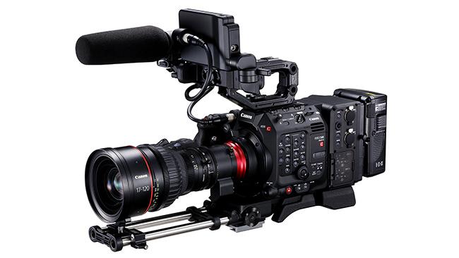 C500Mk2 cheaper full frame.jpg
