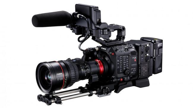 C500 II.jpg