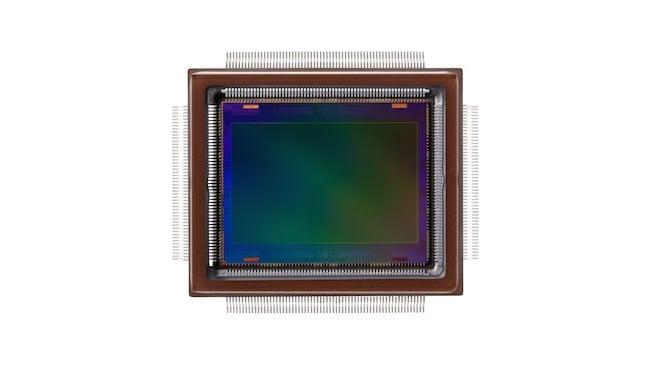 CMOS_Sensor.jpg
