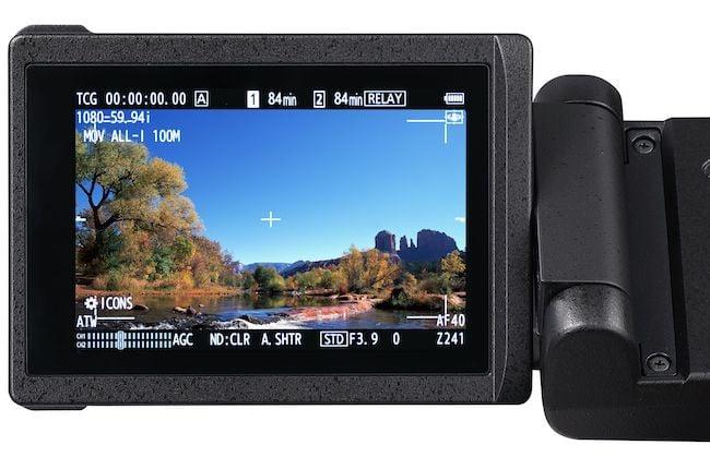 CX350-LCD.jpg